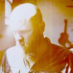 mattbauer_guitar