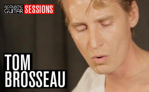 Tom-Brosseau-Slider_large
