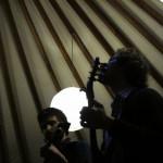 wis-yurt